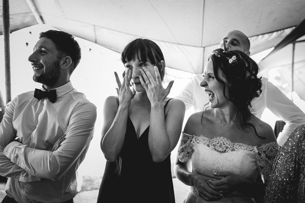 Candice-Lee-Festival-Wedding-sneak-peek-39.jpg