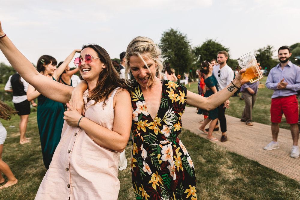 Candice-Lee-Festival-Wedding-sneak-peek-60.jpg