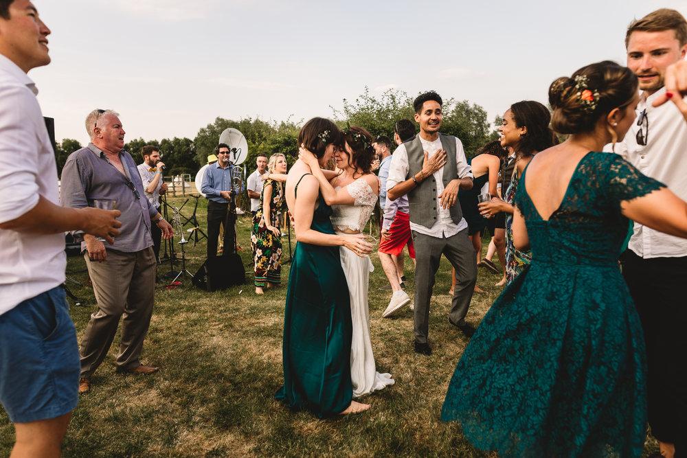 Candice-Lee-Festival-Wedding-sneak-peek-59.jpg
