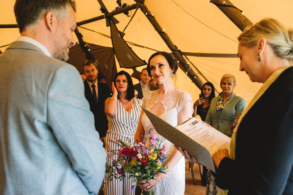 Jackie-Brent-Tipi-Wedding-Sneak-Peek-9.jpg