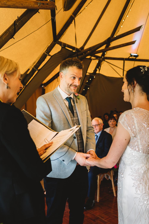 Jackie-Brent-Tipi-Wedding-Sneak-Peek-12.jpg