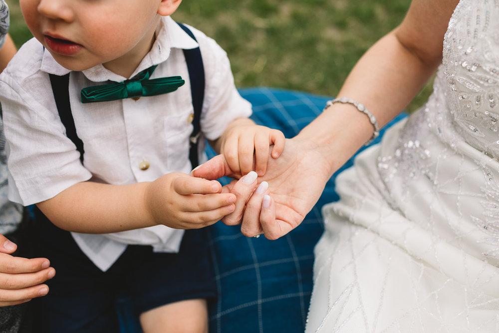 Jackie-Brent-Tipi-Wedding-Sneak-Peek-18.jpg
