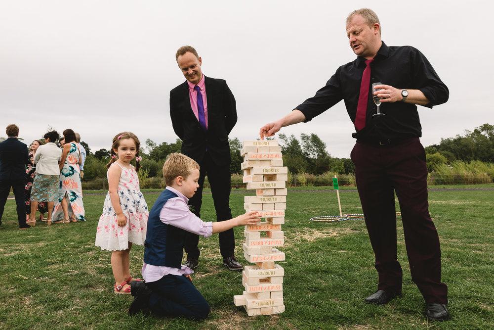 Jackie-Brent-Tipi-Wedding-Sneak-Peek-19.jpg