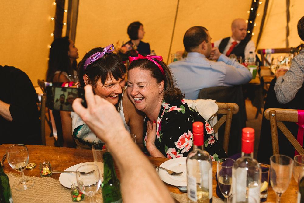 Jackie-Brent-Tipi-Wedding-Sneak-Peek-36.jpg
