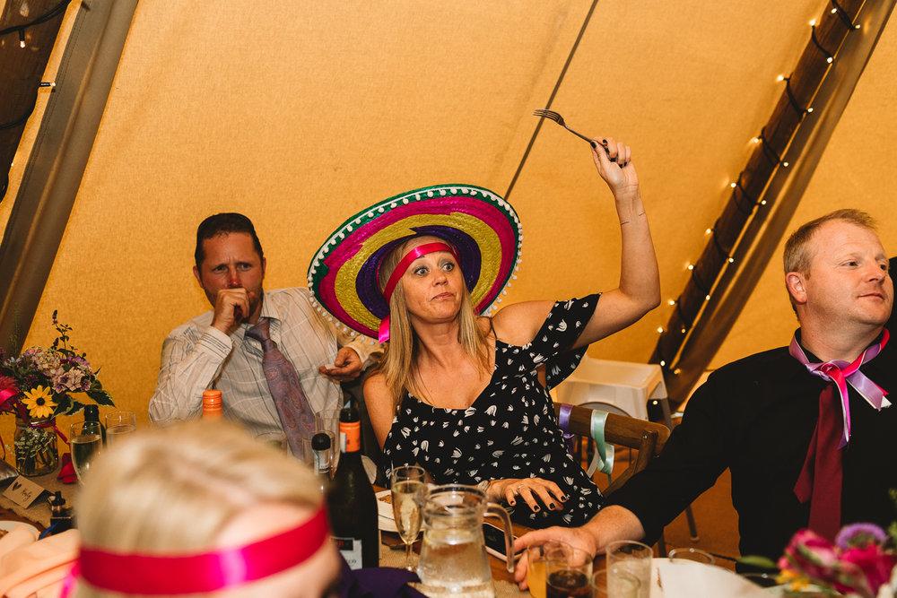 Jackie-Brent-Tipi-Wedding-Sneak-Peek-37.jpg
