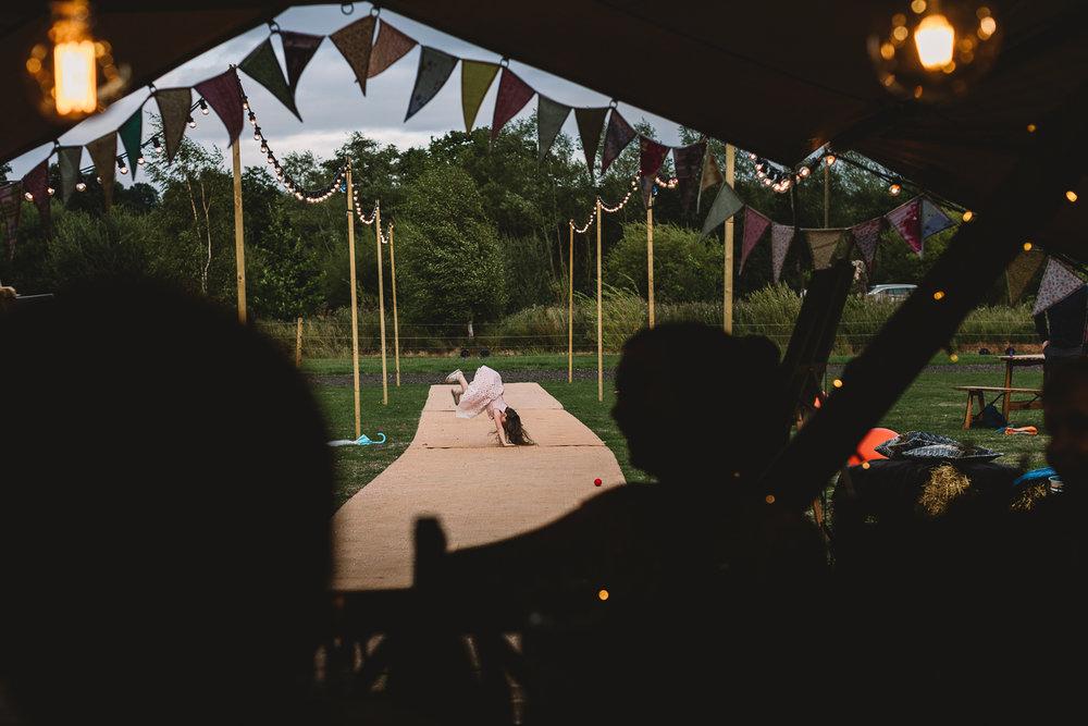 Jackie-Brent-Tipi-Wedding-Sneak-Peek-39.jpg