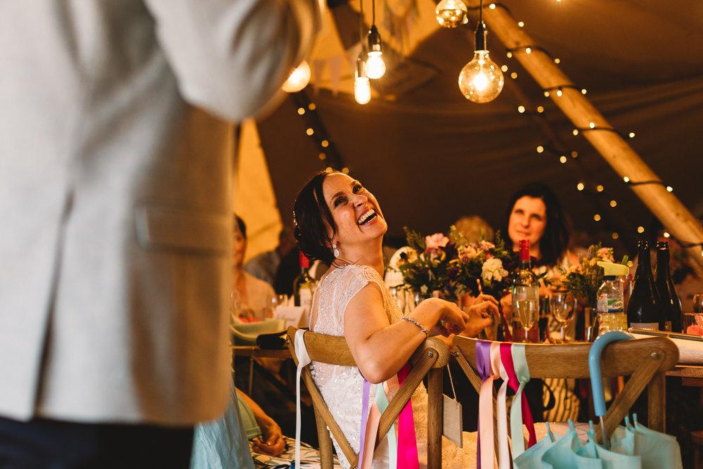 Jackie-Brent-Tipi-Wedding-Sneak-Peek-41.jpg