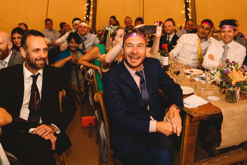 Jackie-Brent-Tipi-Wedding-Sneak-Peek-45.jpg