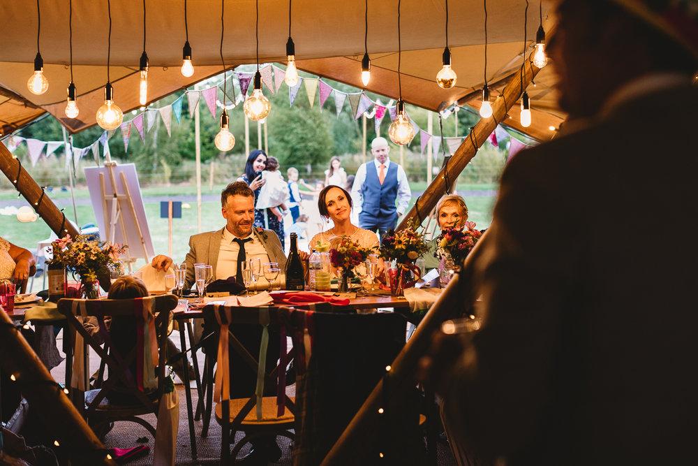 Jackie-Brent-Tipi-Wedding-Sneak-Peek-46.jpg