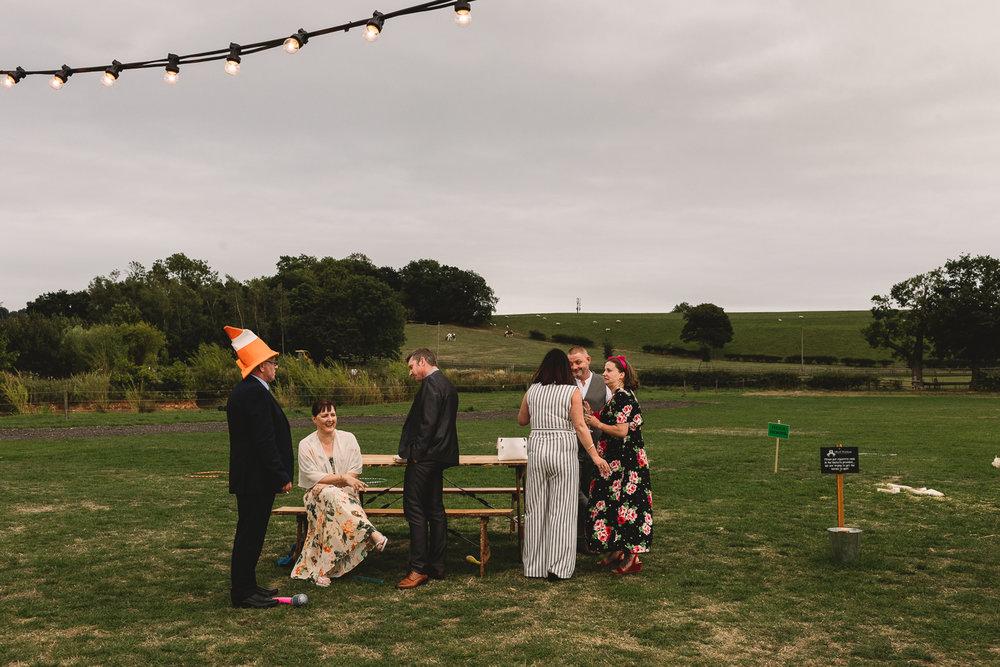 Jackie-Brent-Tipi-Wedding-Sneak-Peek-47.jpg