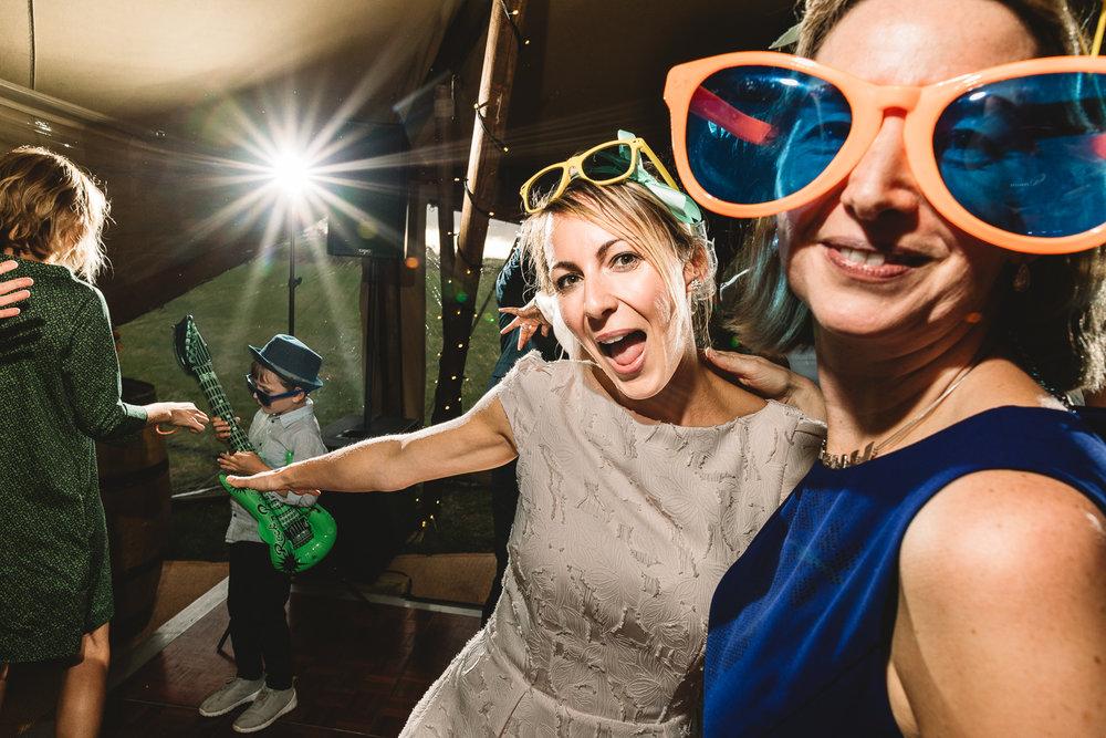 Jackie-Brent-Tipi-Wedding-Sneak-Peek-52.jpg