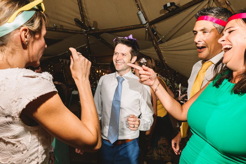 Jackie-Brent-Tipi-Wedding-Sneak-Peek-53.jpg