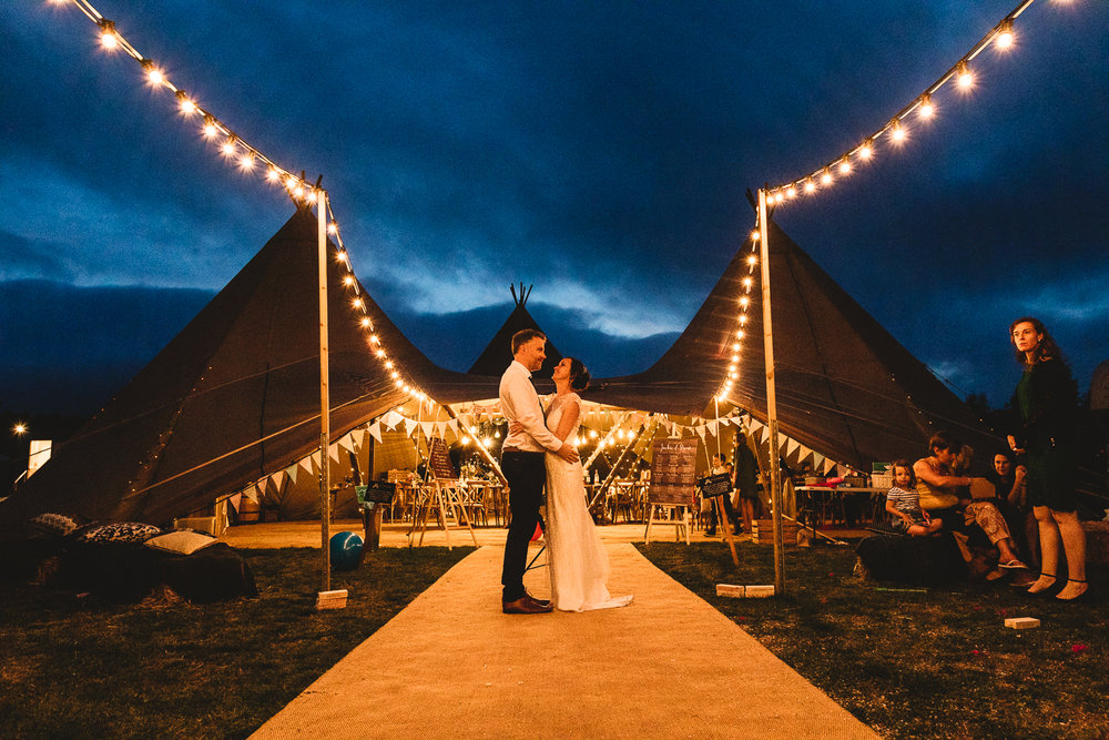 Jackie-Brent-Tipi-Wedding-Sneak-Peek-60.jpg