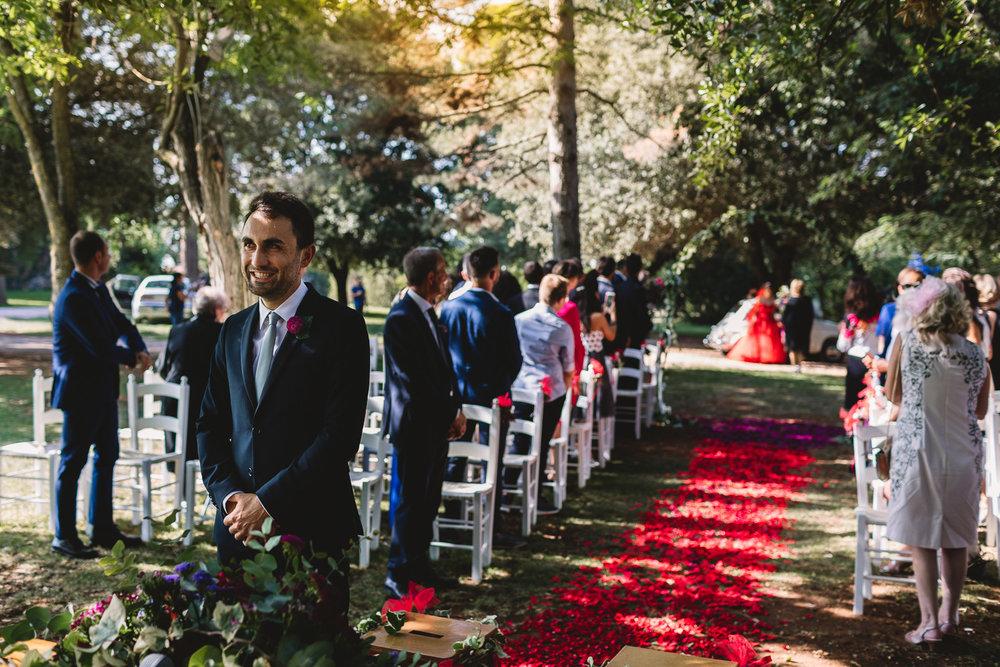 Clare + Donato Italy Wedding Sneak Peek-12.jpg