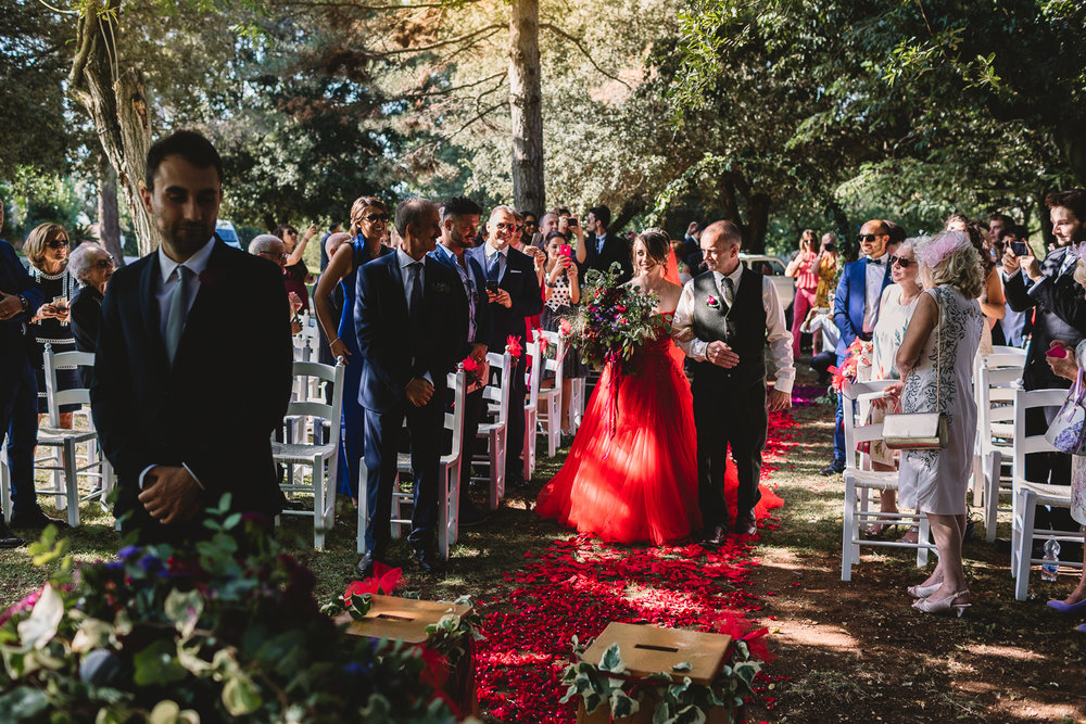 Clare + Donato Italy Wedding Sneak Peek-13.jpg