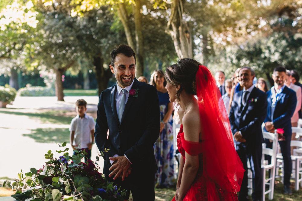 Clare + Donato Italy Wedding Sneak Peek-15.jpg