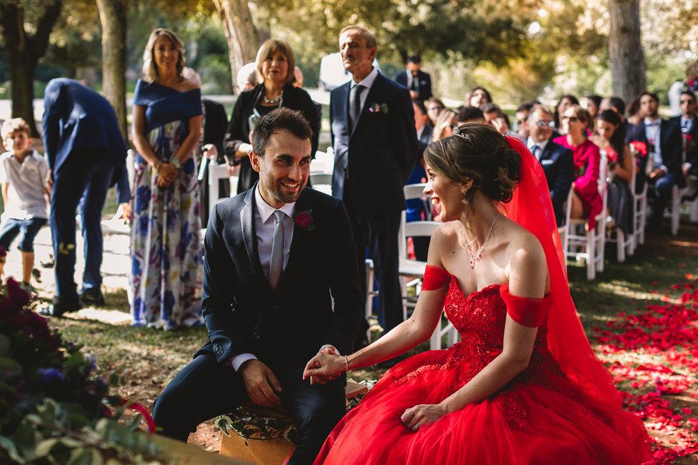 Clare + Donato Italy Wedding Sneak Peek-18.jpg