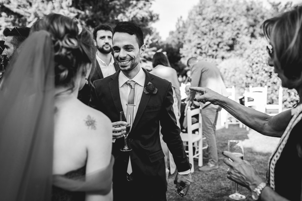 Clare + Donato Italy Wedding Sneak Peek-23.jpg