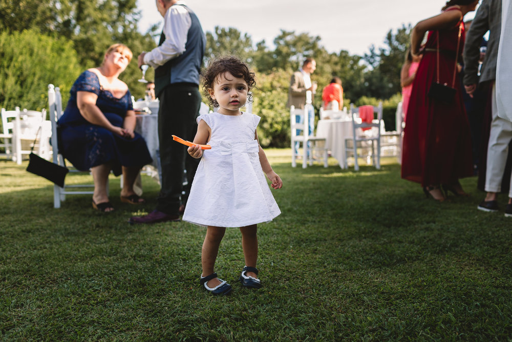 Clare + Donato Italy Wedding Sneak Peek-24.jpg