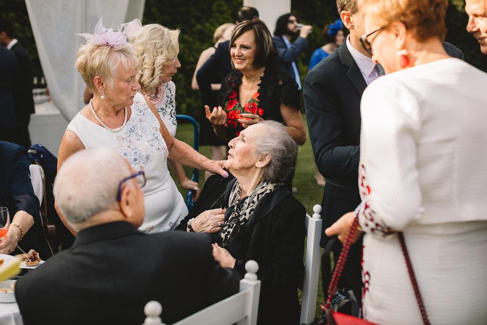 Clare + Donato Italy Wedding Sneak Peek-26.jpg