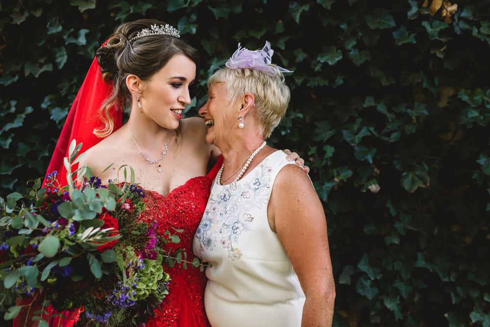 Clare + Donato Italy Wedding Sneak Peek-30.jpg