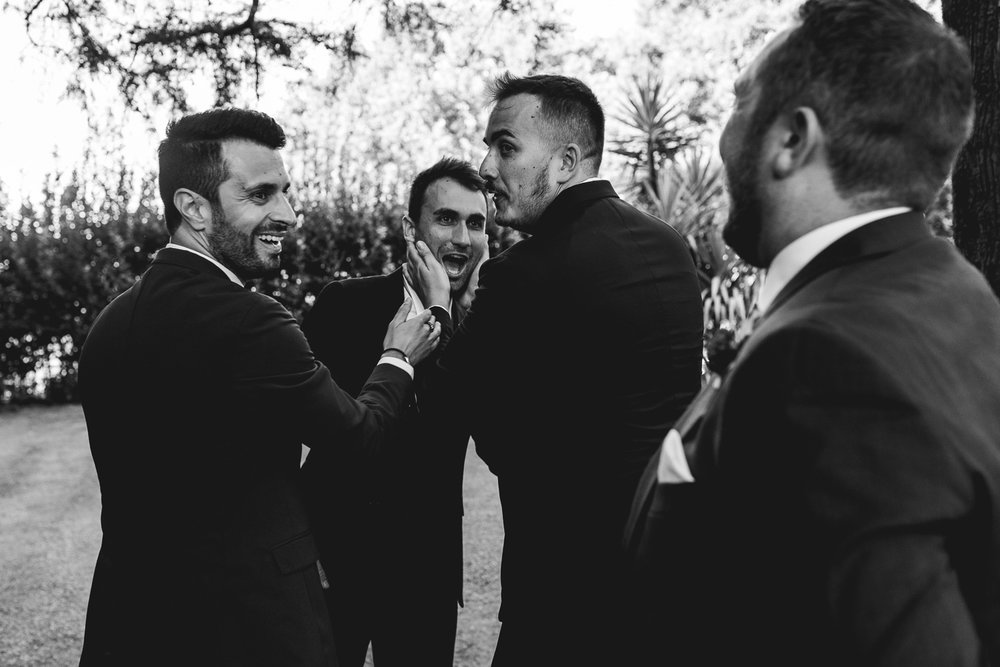 Clare + Donato Italy Wedding Sneak Peek-32.jpg