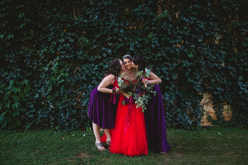 Clare + Donato Italy Wedding Sneak Peek-31.jpg
