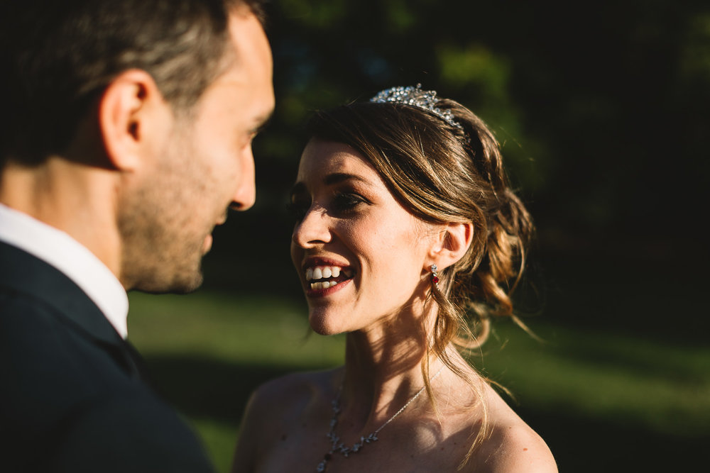 Clare + Donato Italy Wedding Sneak Peek-34.jpg