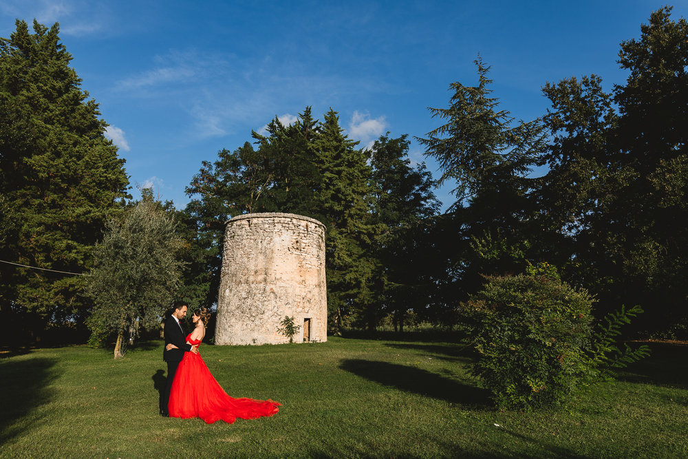 Clare + Donato Italy Wedding Sneak Peek-33.jpg