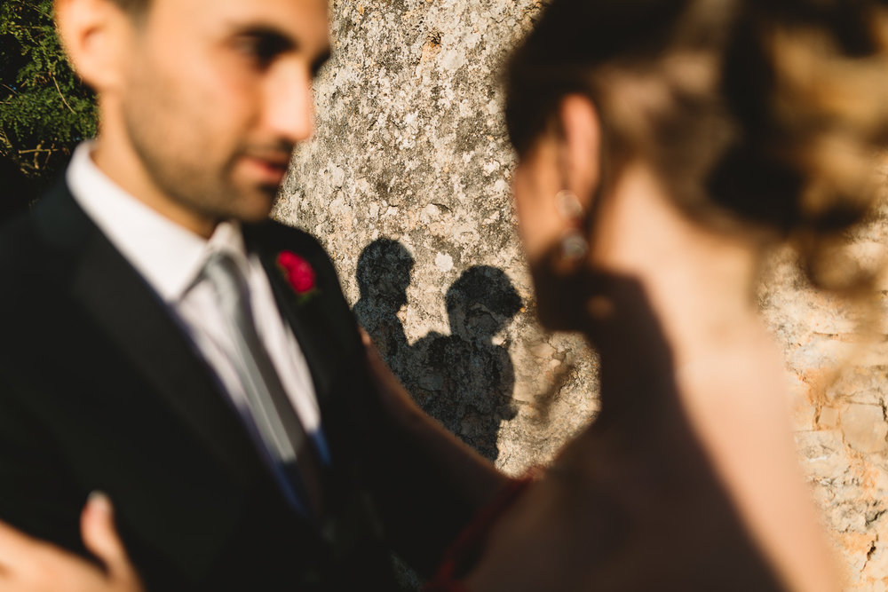 Clare + Donato Italy Wedding Sneak Peek-36.jpg