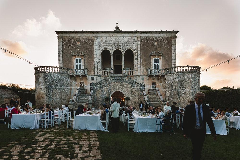 Clare + Donato Italy Wedding Sneak Peek-39.jpg