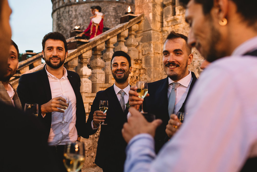 Clare + Donato Italy Wedding Sneak Peek-41.jpg