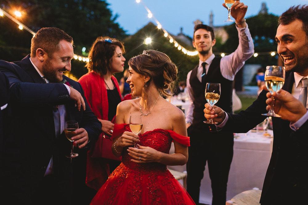 Clare + Donato Italy Wedding Sneak Peek-42.jpg