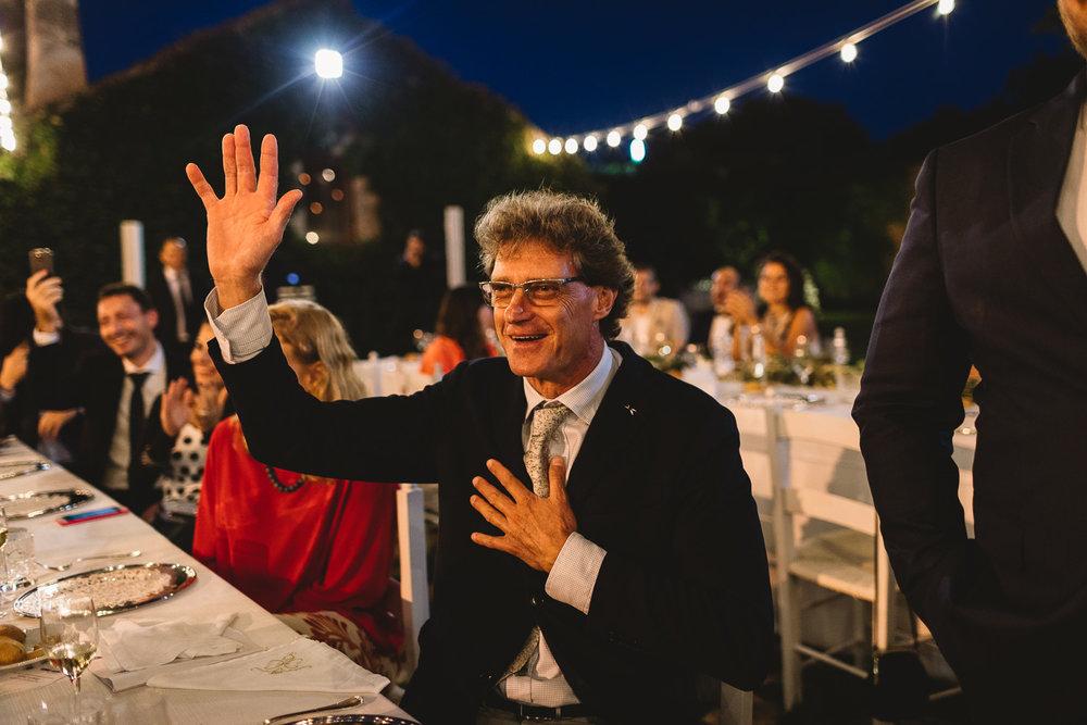Clare + Donato Italy Wedding Sneak Peek-45.jpg