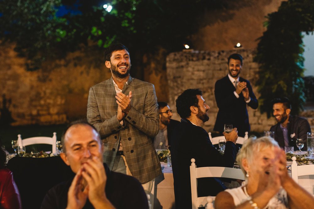 Clare + Donato Italy Wedding Sneak Peek-46.jpg