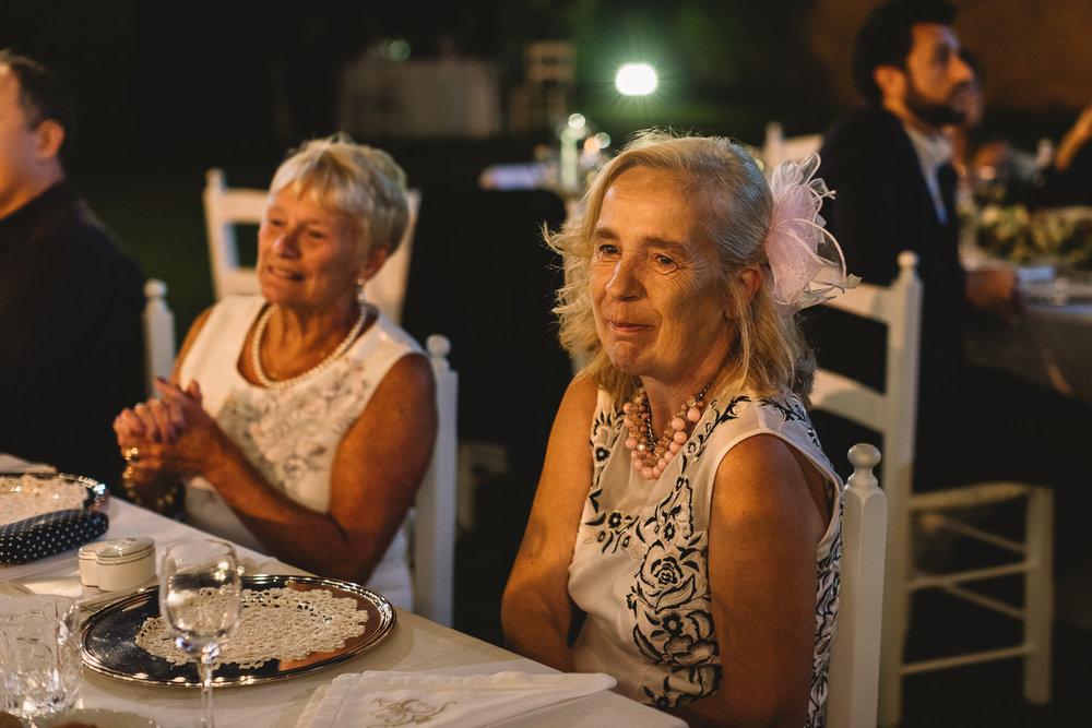 Clare + Donato Italy Wedding Sneak Peek-48.jpg