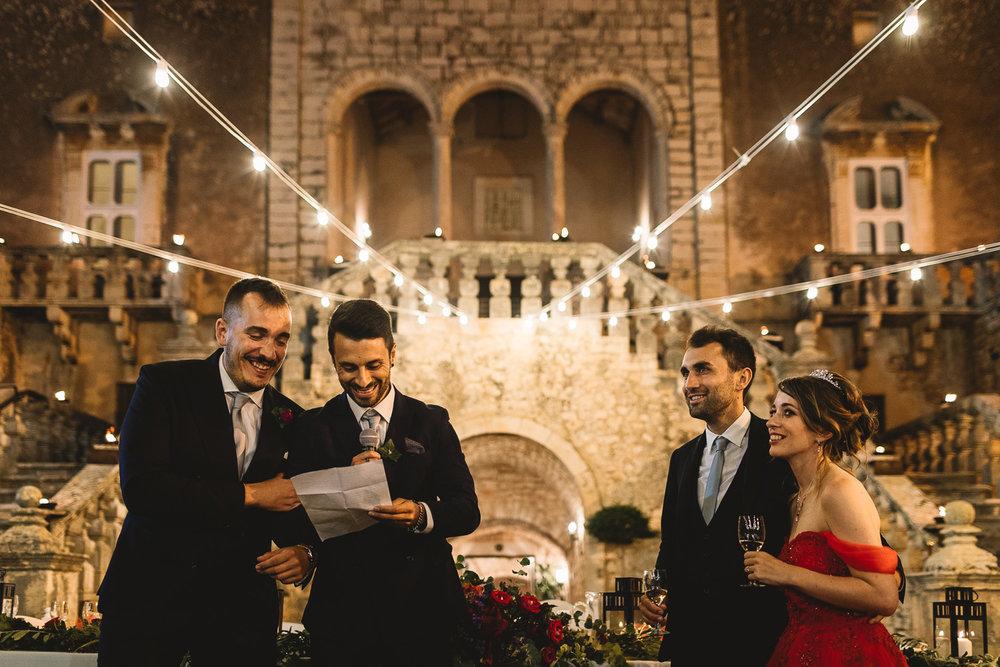 Clare + Donato Italy Wedding Sneak Peek-47.jpg