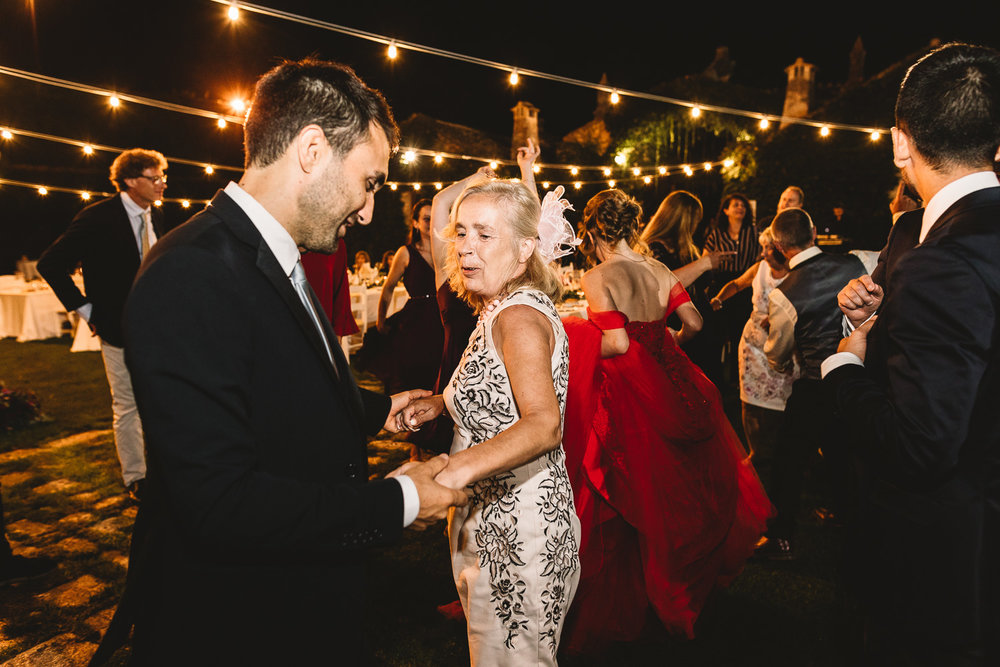 Clare + Donato Italy Wedding Sneak Peek-56.jpg