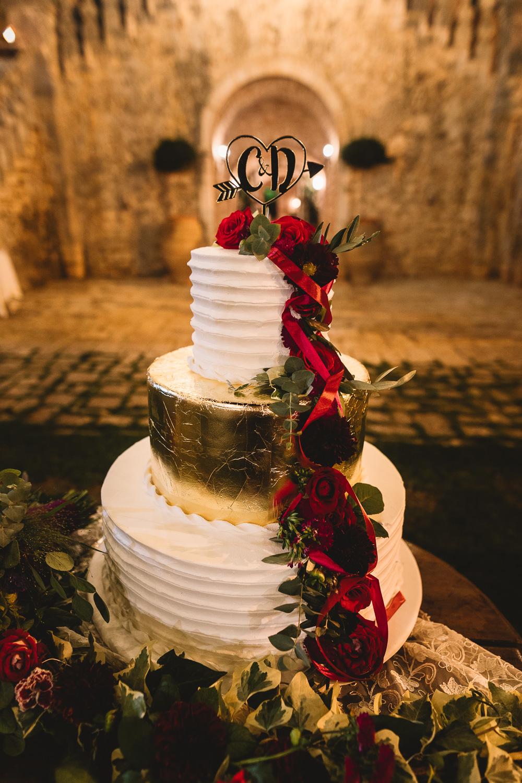 Clare + Donato Italy Wedding Sneak Peek-60.jpg