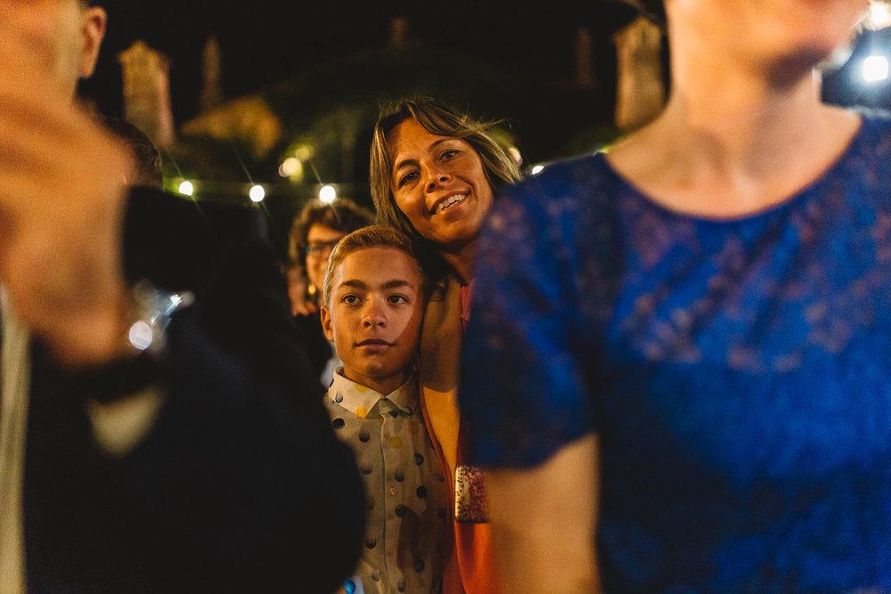 Clare + Donato Italy Wedding Sneak Peek-61.jpg