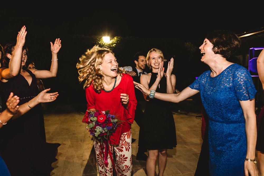 Clare + Donato Italy Wedding Sneak Peek-64.jpg