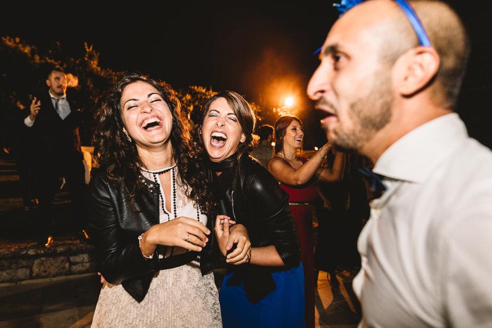 Clare + Donato Italy Wedding Sneak Peek-65.jpg