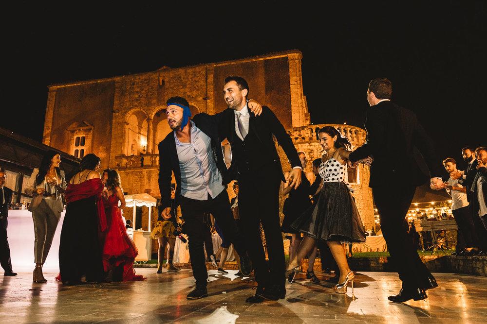 Clare + Donato Italy Wedding Sneak Peek-66.jpg