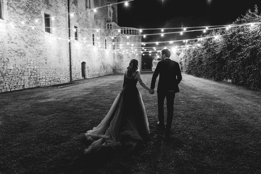 Clare + Donato Italy Wedding Sneak Peek-69.jpg