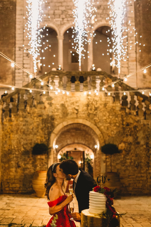 Clare + Donato Italy Wedding Sneak Peek-62.jpg