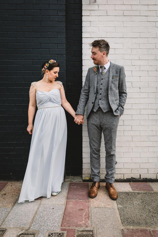 DIY HUMANIST DOG FRIENDLY WEDDING-1.jpg