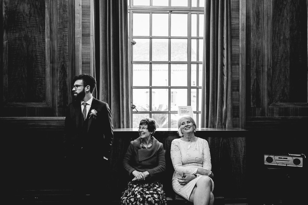 Clapton Country Club and Hackney Town Hall Wedding-18.jpg