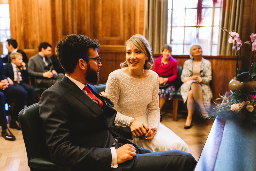 Clapton Country Club and Hackney Town Hall Wedding-29.jpg