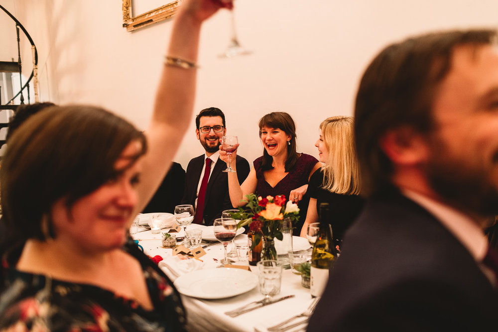 Clapton Country Club and Hackney Town Hall Wedding-59.jpg