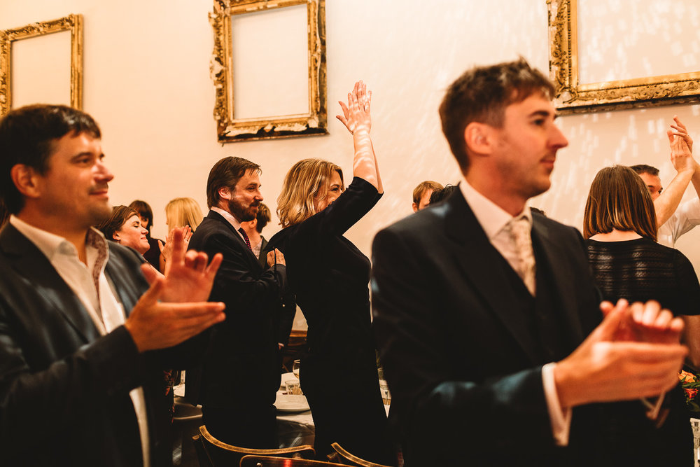 Clapton Country Club and Hackney Town Hall Wedding-63.jpg
